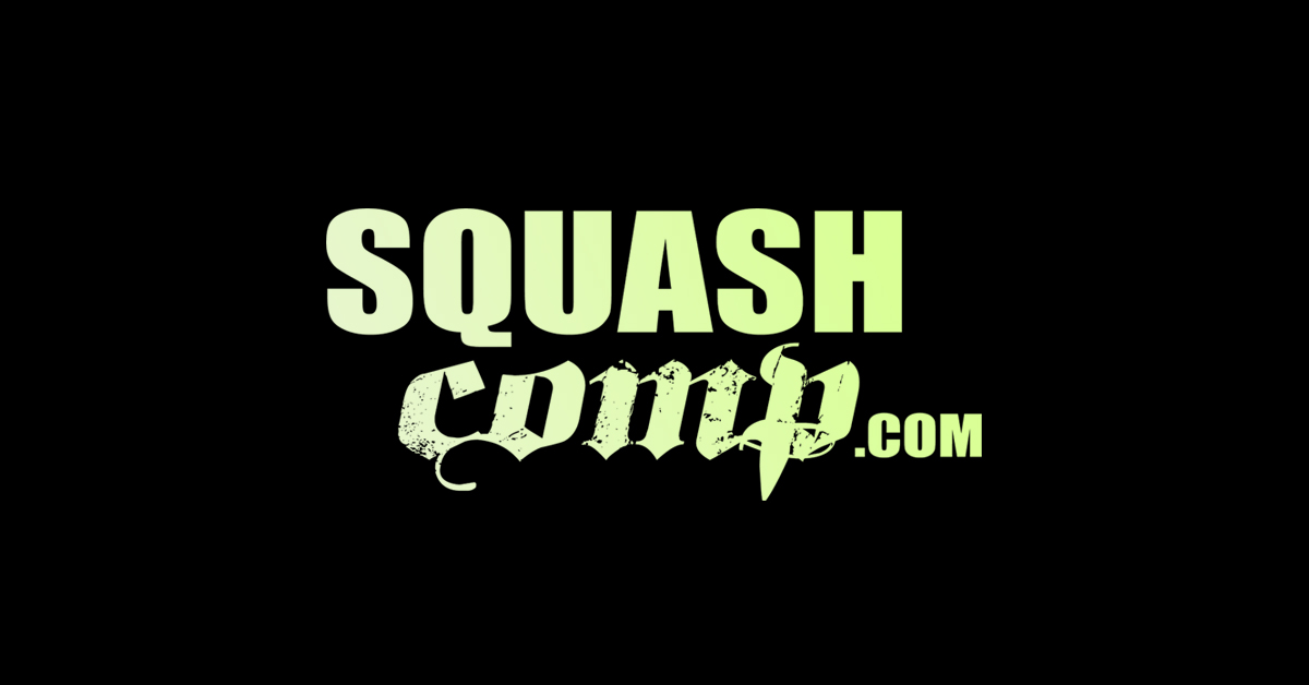 Squash Comp Featured Image