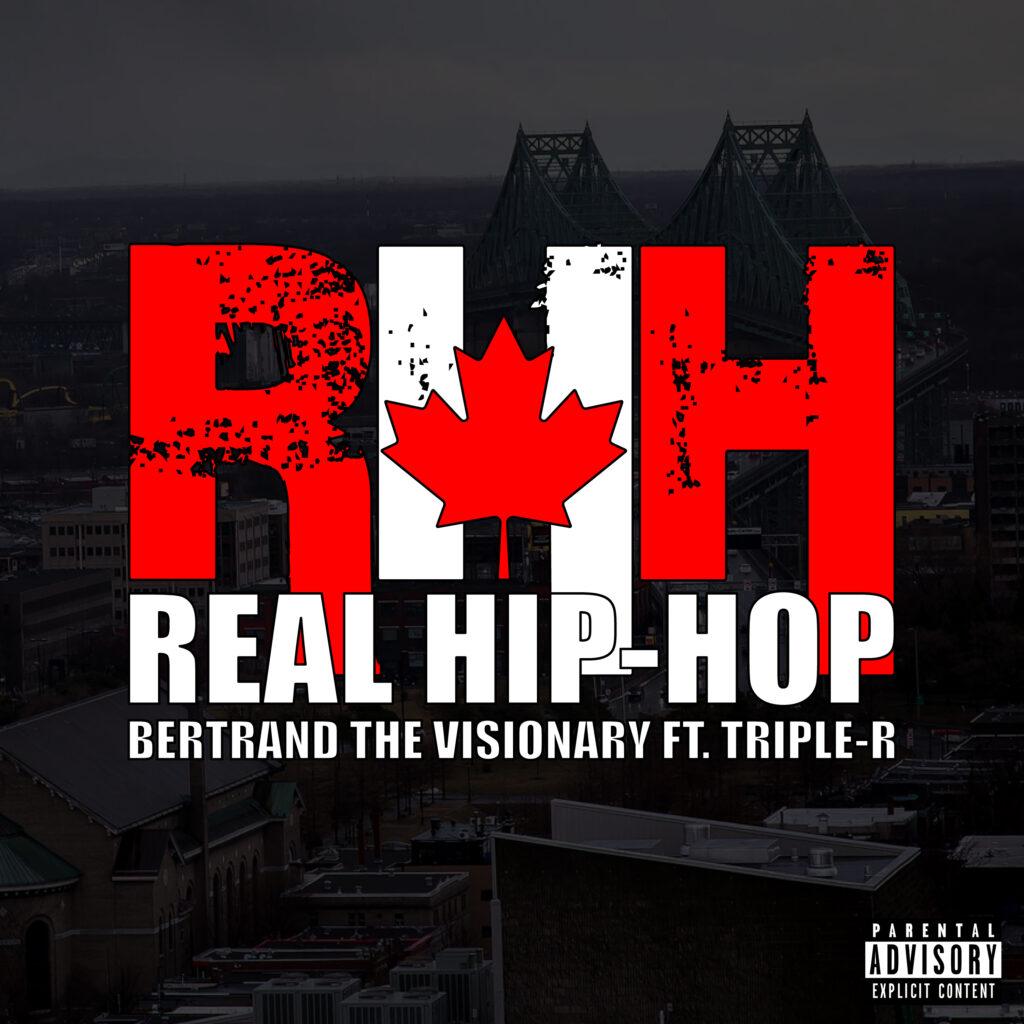 RHH-CD-Image